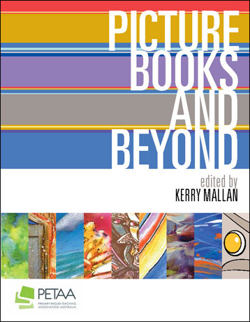Picture Books and Beyond
