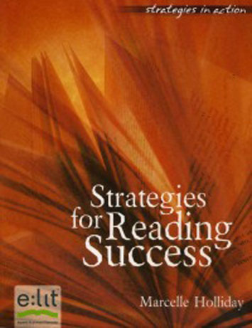 Strategies for Reading Success
