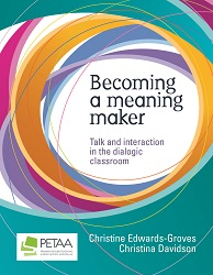 Becoming a Meaning Maker